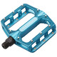 DARTMOOR Stream Pedals blue